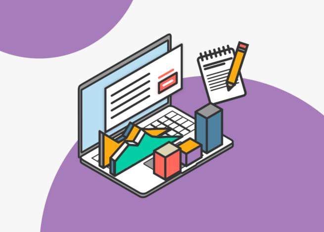 Content Strategy y métricas