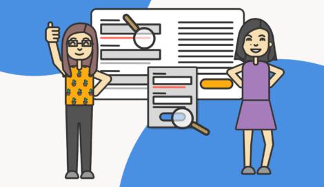 Imagen de Microcopy para una mejor UX: ¿Cómo las palabras nos ayudan a tomar decisiones?