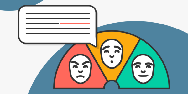 CleverTap es la aplicación que te ayudará a conocer las emociones de tus palabras.