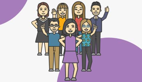 Imagen de Desafíos y aprendizajes de la comunidad UX en español