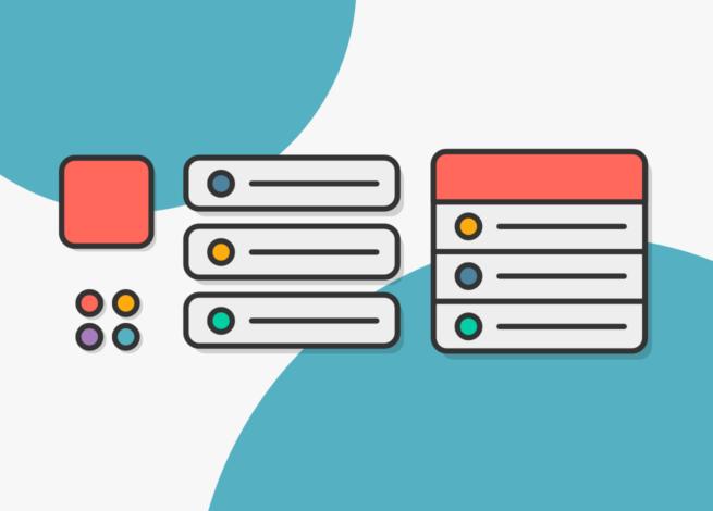 Herramientas de diseño, Blog IDA