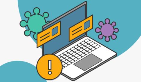 Imagen de Mejora el diseño y comunicación de tus plataformas en tiempos de pandemia