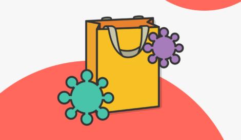 Imagen de ¿Cómo la pandemia alteró el comportamiento de los consumidores?