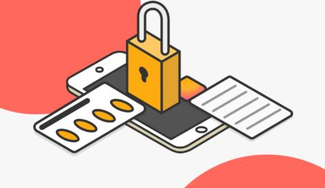 Imagen de ¿Cómo probar prototipos confidenciales?