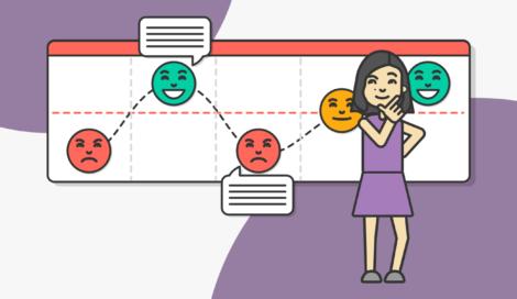 Imagen de Storytelling para el diseño de productos y servicios