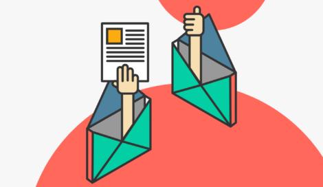 Imagen de Cómo hacer un buen asunto en tus correos de email marketing