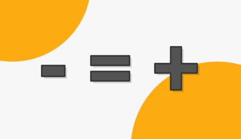 Imagen de Por qué tu diseño debe ser minimalista