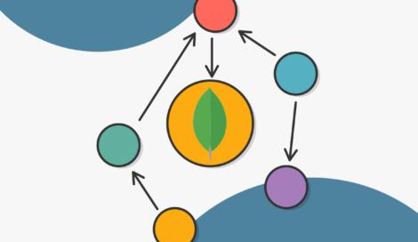 Imagen de MongoDB, una solución NoSQL