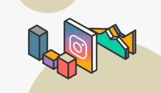 Imagen de Cómo mejorar tu posicionamiento SEO en Instagram