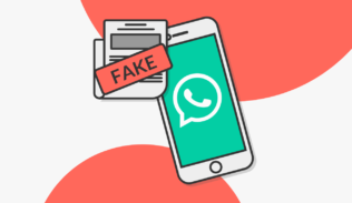 Imagen de WhatsApp implementa medidas para frenar las fake news