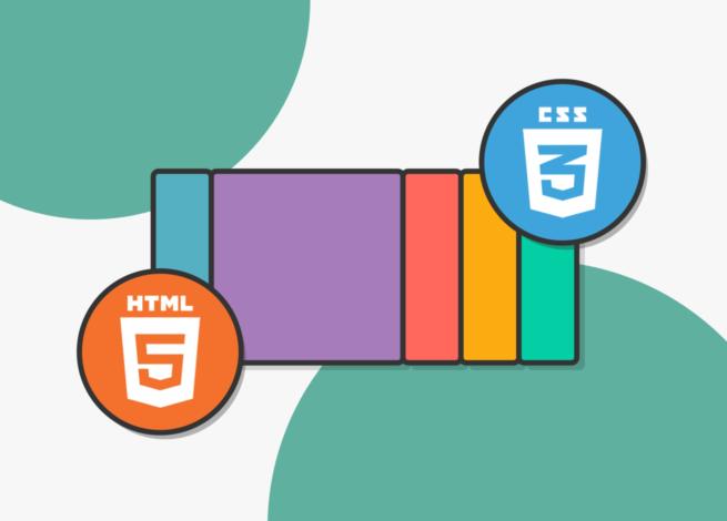 Acordeón en HTML/CCS para personalizar nuestros sitios web