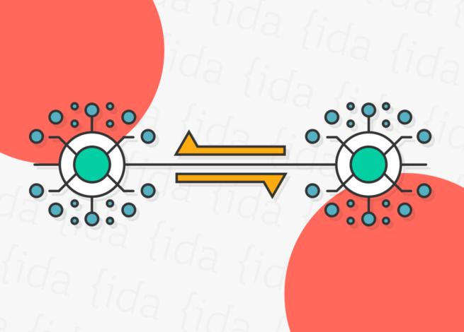 Uso de APIs, ventajas y desventajas en Blog IDA.