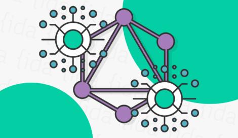Imagen de GraphQL, el futuro de las API