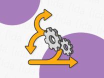 Imagen de ¿Cómo implementamos la agilidad?