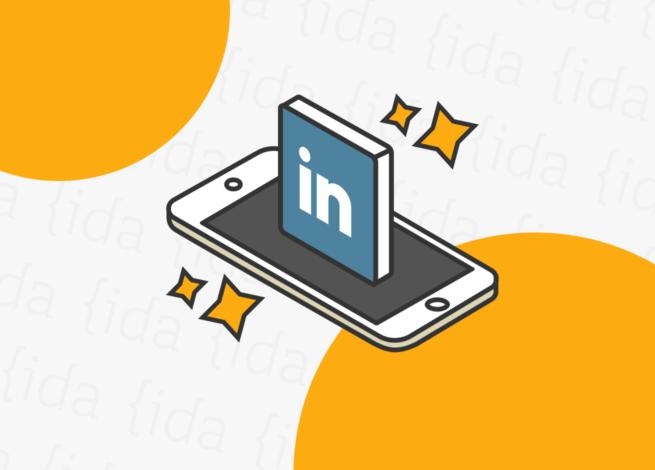 LinkedIn ha anunciado el rediseño de su plataforma.