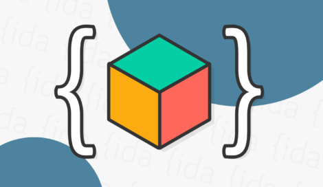 Imagen de Dominando los JSON con JSON.stringify()