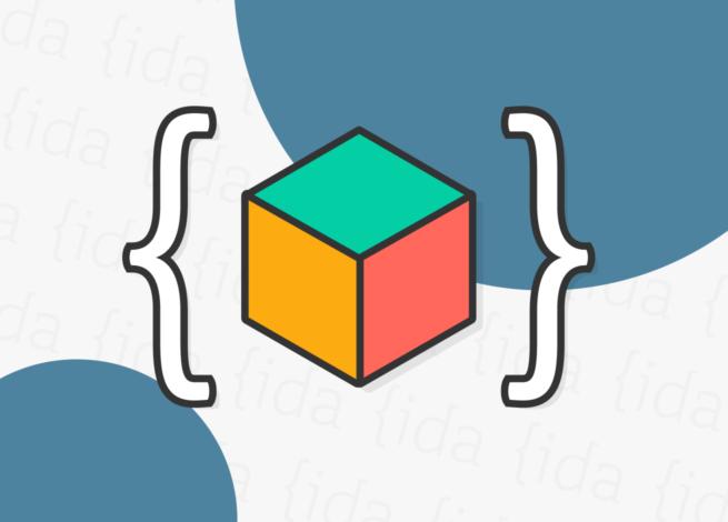 JSON es una herramienta que es sumamente útil en el desarrollo web y que debes conocer.