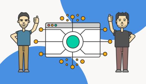 Imagen de Web APIs: ¿Por qué debemos conocerlas?