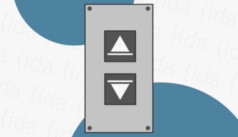Imagen de Affordance: Posibilidades que ofrece un objeto para saber usarlo