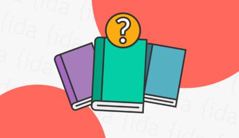 Imagen de ¿Por qué hicimos un eBook de UX Content?