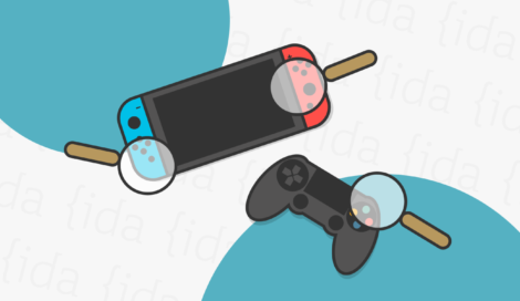 Imagen de ¿Se ha adaptado la industria de los videojuegos a nuestras necesidades?