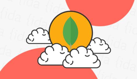Imagen de MongoDB Atlas: El salto a la nube