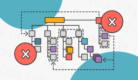 Imagen de ¿Por qué Jorge Arango dice que la Arquitectura de Información tiene problemas de etiquetado?