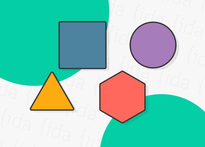 Imagen de Psicología de las formas y su relevancia en el diseño
