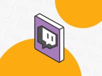 Imagen de ¿Por qué Twitch es la plataforma líder en streaming?