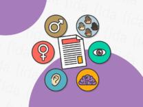 Imagen de Cómo crear contenidos accesibles e inclusivos