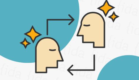 Imagen de ¿Por qué es importante la empatía en el diseño de experiencias?