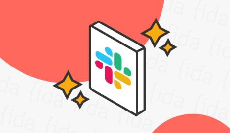 Imagen de Stories y mensajes en audio: Las nuevas funcionalidades de Slack