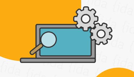Imagen de 6 Herramientas para ayudarte en la investigación de usuarios