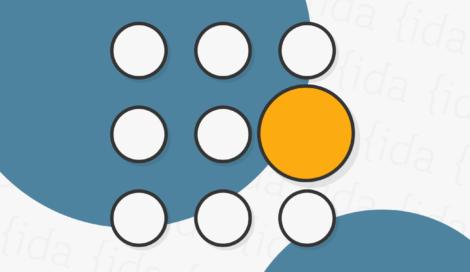 Imagen de Jerarquía visual: Entregando orden a nuestras interfaces
