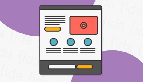 Imagen de Todo lo que debes saber para hacer una Landing Page exitosa