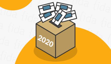 Imagen de ¿Cuál es el desafío para la UX en Chile después del Plebiscito?