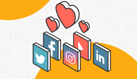 Imagen de Mejora la relación con tus usuarios en redes sociales