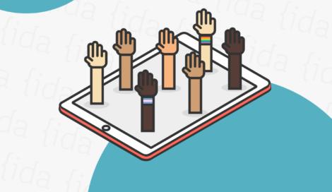 Imagen de Unicode anuncia nuevos emojis para el 2021 y continúa su apuesta por la diversidad
