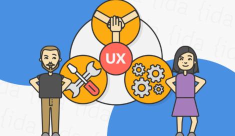 Imagen de Design Ops: ¿Por qué debemos operativizar el diseño de experiencias?
