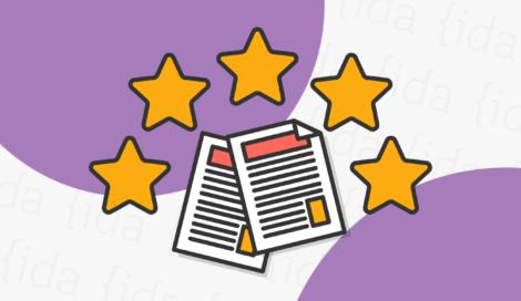 Imagen de ¿Cómo evaluar la calidad de nuestros contenidos?