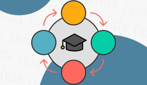 Imagen de Incrementando el Valor del ciclo de vida del estudiante