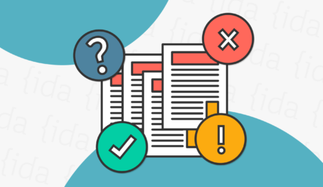 Imagen de Heurísticas de Nielsen: Solución de problemas y Documentación