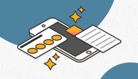 Imagen de Pequeños trucos para mejorar tus interfaces
