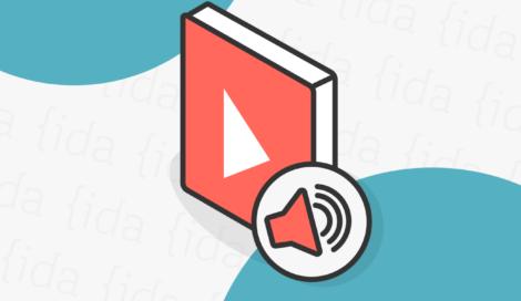 Imagen de YouTube anuncia la incorporación de los avisos de audio