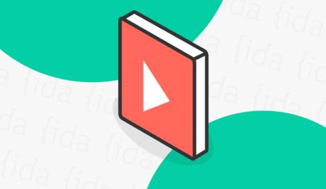 Imagen de YouTube: Historia y evolución de una de las plataformas favoritas en la web