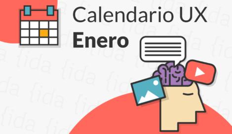 Imagen de Enero: Eventos y talleres para empezar el año de la mejor forma