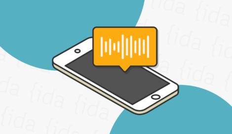 Imagen de El audio como protagonista de los dispositivos digitales