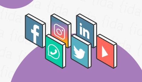 Imagen de El camino hacia la Experiencia de Usuario desde las Redes Sociales