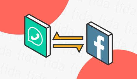 Imagen de Un ataque a la privacidad: Los usuarios de WhatsApp deberán compartir sus datos con Facebook