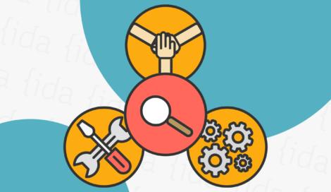 Imagen de ¿Cómo instalar procesos de Research Ops en nuestro trabajo cotidiano?